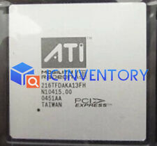 ATI MOBILITY RADEON X300 128MB DRIVER FOR MAC