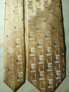 Pierre Cardin beautiful men tie.100% Micro.Made in Italy.