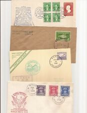 Philippines- 12 covers from 1940s-on