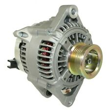 New Alternator Dodge B Series Van D/W/Ram Series Pickup Dakota Truck Durango (Fits: More than one vehicle)