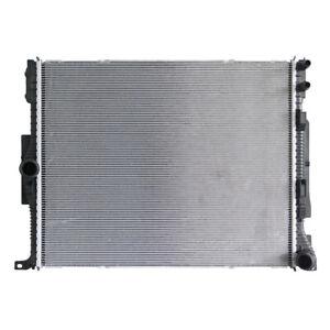 Radiator TYC 13788