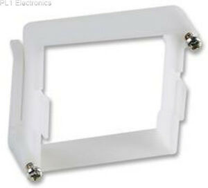 OMRON INDUSTRIAL AUTOMATION - Y92F-30 - ADAPTOR, PANEL MOUNTING