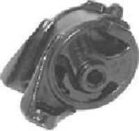 Front Right Engine Motor Mount 1985-1989 for Honda Accord Prelude 2.0L A6521