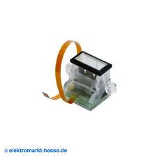 Bosch BCR Symbol Scanner für Tassimo TAS651. u.a 610898
