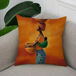 Elegant Cushion Covers, Decorative Square Cushion Covers For Throw Pillow Case