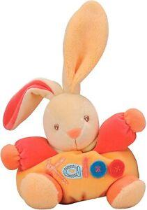 Kaloo Pop Small Chubby Rabbit