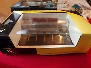 K-Line K42404 Operating Starlight Diner O O-27 SCALE WITH BOX