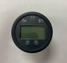 Bomag Bmp8500 Oem Hour Meter / Monitoring Module 05768251