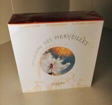 Hermes Eau Claire Des Merveilles 3.3oz/100ml EdT *NEW*
