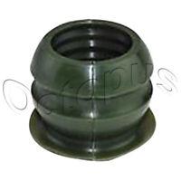 Fits HONDA TRX250 TRX300 1987-2009 Steering Bushing 53221-HB9-670 Polyurethane