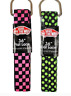 Vans Off-The-Wall Flat Lace 2 Piece Set 2 Sets Of Shoe Laces ***FREE LISTING***