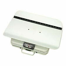 Healthometer 386Kgs-01 Portable Baby Scale-25 kg Capacity