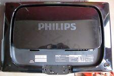 Scocca - Cover posteriore TV PHILIPS HWC9190I 190CW9 - ottima