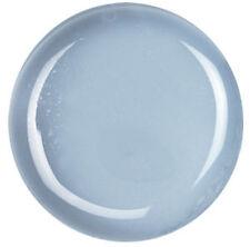ibd Gel Polish Fairytale: Glass Slipper - .5oz/14g - 60690