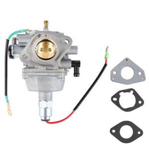 Replaces Carburetor For John Deere Lawn Tractor Part # AM130408
