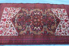 Ancien tapis d'orient  E