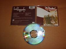 Led Zeppelin II 1969 mint Jimmy Page Robert Plant