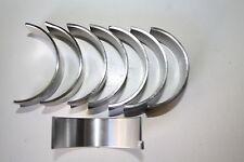 Coussinets bielles Renault Super 5 R5/R9/R11 - con rods bearings