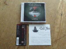 Elull Noomi: Uleella CD (jewel case not japan mini-lp magma christian vander Q