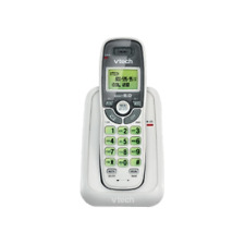 VTech CS6114 DECT 6.0 Cordless Phone with Caller ID