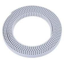 10 Meters Width 15mm HTD 3M Open Belt for CNC Machines and Laser Machine HTD 3M