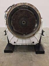 ZF Marine BW 455, 3.138:1 Transmission / Gearbox