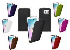 iProtect Handy Tasche Flip Cover Case Schutzhülle für Smartphones / Handys