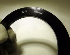 48mm Cokin A series filter ring adapter Genuine France