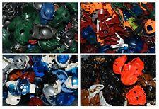 LEGO Bionicle Mask x15 Bundle RANDOM - DIFFERENT