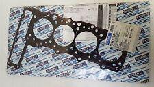 HEAD GASKET FITS MERCEDES-BENZ V-CLASS VITO MB601.970 AJUSA 10128200