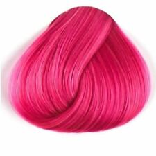 La Riche Directions - Haarfarbe / Haartönung 89ml Carnation Pink Neu Punk bunt