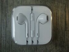OEM Apple Earphones for iPhone 4/5/6 plus Earphones Earbuds 3.5mm Jack