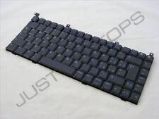 New Original Dell Inspiron  2600 5160 Italian Italia Italiano Keyboard Tastiera