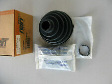 REIN AUTOMOTIVE CV JOINT BOOT KIT FOR BMW (#31 60 7 507 402 OE)