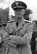 Admiral Chester Nimitz Story Navy WWII DVD + M4V video files