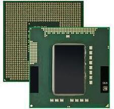 Intel Core i7 3612QM 2.1GHz Dual-Core (AW8063801130504) Processor