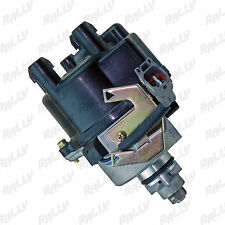 1285 IGNITION DISTRIBUTOR 19050-16030 D9090 GEO PRIZM TOYOTA CELICA COROLLA
