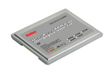 64gb KingSpec 1.8-inch ZIF 40-pin SSD Solid State Disk SMI Controller (mlc)