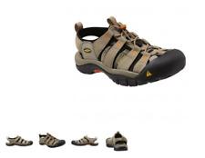 Keen Newport H2 Brindle/Sunset Sandal Men's US size 9 NEW
