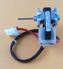 DA31-00103A Evaporator Fan Motor for Samsung