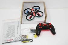 CARRERA 370503024 RC-Quadrocopter 2,4 GHz Mini Mario Copter