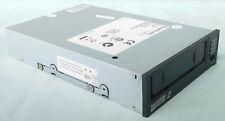 Quantum CL1001 Ultrium LTO 2 Half Height Internal SCSI Tape Drive