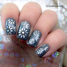 1stk Holo Nagelfolie Transferfolie Zauberfolie Nail Art Foils GL66