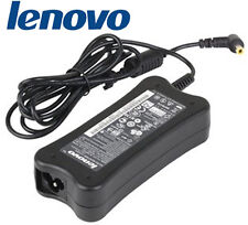 GENUINE Lenovo ThinkPad 90W Gx00 Gx10 Zx10 AC Adapter Charger UK Power Supply