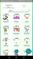 Pokemon account go level 32 , shiny Balloon pika,Summer pika,Rayquanza,Kyogre ..