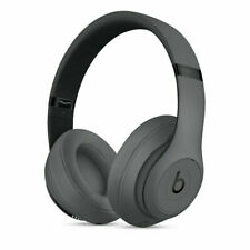 BEATS STUDIO3, Wireless Headphones by Dr. Dre - Gray - NEW IN SEALED BOX