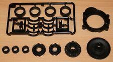 Tamiya 58519 Toyota Bruiser/Mountain Rider, 9000361/19000361 G Parts (Gear Bag)