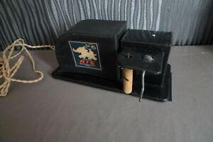 Projecteur ancien jouet NIC