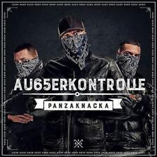 Panzaknacka von AK Ausserkontrolle (2016)