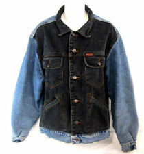 1705a808f6d Pepe Jeans Men s Coats and Jackets for sale